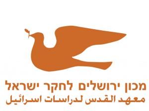 JIR logo